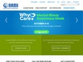 http://www.nami.org/Template.cfm?Section=By_Illness&Template=/TaggedPage/TaggedPageDisplay.cfm&TPLID=54&ContentID=23036