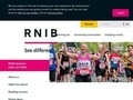 http://www.rnib.org.uk/Pages/Home.aspx