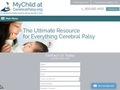 http://www.cerebralpalsy.org/coping-with-cerebral-palsy/choosing-health-plans/service-quality/